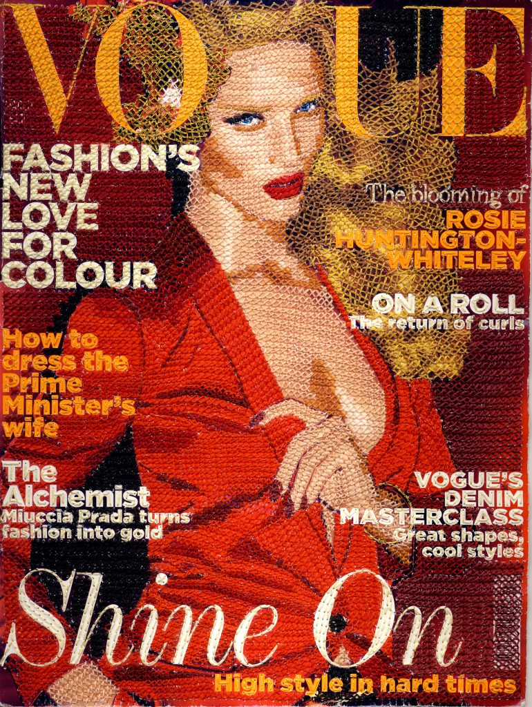 Inge-Jacobsen-Embroidered-Vogue-Cover-March_2011
