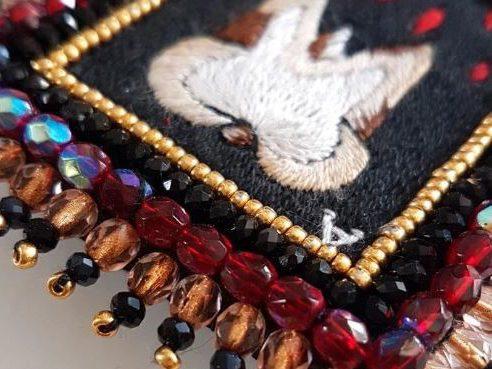 Celeste-Mogador-Textile-Art